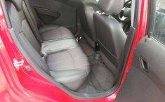 Chevrolet Spark Classic LTZ 2014-6