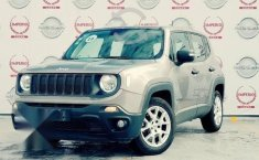 Jeep Renegade 2019 1.8 Sport At-4