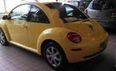 Pongo a la venta cuanto antes posible un Volkswagen Beetle en excelente condicción-2