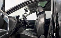 33700 - Nissan Rogue 2012 Con Garantía-12