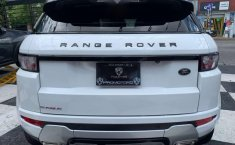 RANGE ROVER EVOQUE DYNAMIC 2012-7