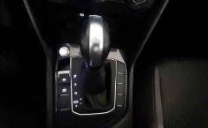 Volkswagen Tiguan 2020 5p Trendline plus 1.4 L4/1.-11