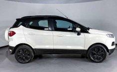 31437 - Ford Eco Sport 2017 Con Garantía-12