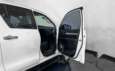 46036 - Toyota Hilux 2018 Con Garantía-8