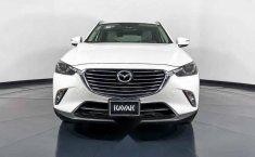 43569 - Mazda CX3 2017 Con Garantía-10