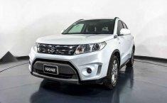 41254 - Suzuki Vitara 2016 Con Garantía-7