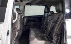 43562 - Honda Odyssey 2011 Con Garantía-11