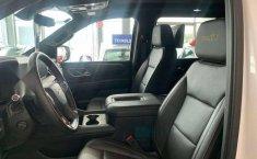 Se vende urgemente Chevrolet Suburban 2021 en Zapopan-11