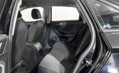 39586 - Volkswagen Jetta 2019 Con Garantía-9