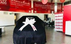 Kia Sportage 2016 5p EX PACK, TA Piel, QCP GPS RA--6