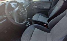 Se vende urgemente Volkswagen Gol 2014 en Guadalajara-3