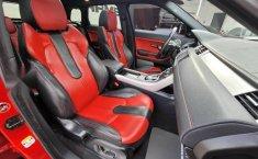 Range Rover Evoque Dynamic 4WD 2015 Seminueva Cred-13