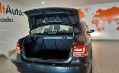 Volkswagen Vento 2020 4p Starline L4/1.6 Man-13