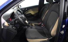 Seat Ibiza 2017 1.6 Style 5p Mt-9