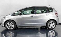 40121 - Honda Fit 2014 Con Garantía-10