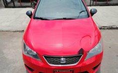 seat ibiza reference 2014 automático-9