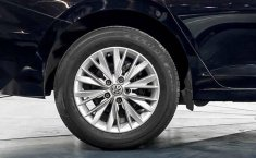 39586 - Volkswagen Jetta 2019 Con Garantía-8