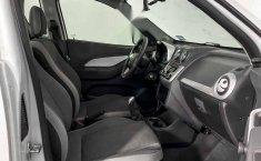 42574 - Chevrolet Tornado 2017 Con Garantía-9