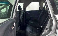 40121 - Honda Fit 2014 Con Garantía-9