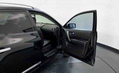 33700 - Nissan Rogue 2012 Con Garantía-11