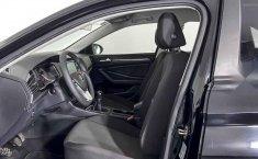 39586 - Volkswagen Jetta 2019 Con Garantía-7