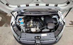 Volkswagen Caddy 2015 usado en Guadalajara-10