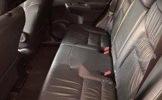 Venta de Honda CR-V 2014 usado Automático a un precio de 258600 en Zapopan-3