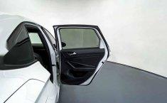 29111 - Volkswagen Jetta 2019 Con Garantía-12