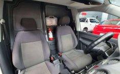 Volkswagen Caddy 2015 usado en Guadalajara-9