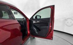 29702 - Mazda CX3 2019 Con Garantía-12