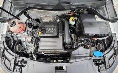 Audi Q3 Luxury 2017 Turbo Seminueva Crédito-11
