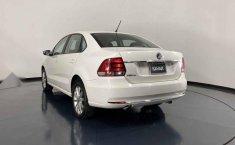 45814 - Volkswagen Vento 2019 Con Garantía-9