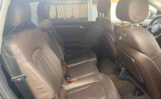 Audi Q7 3.0 T Luxury Tipt Quattro 333hp $459500-6