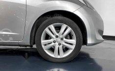 40121 - Honda Fit 2014 Con Garantía-8