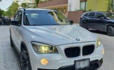 Excelente Oportunidad Se Vende BMW Sportline equipado-6