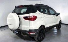 31437 - Ford Eco Sport 2017 Con Garantía-11