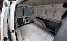Volkswagen Caddy 2015 usado en Guadalajara-8