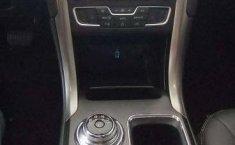 Ford Fusion 2018 usado en Cuajimalpa de Morelos-6