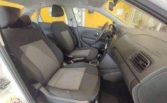 Volkswagen Vento 2020 1.6 Starline At-9