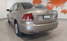 Volkswagen Vento 2020 4p Starline L4/1.6 Man-9