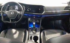 Volkswagen Jetta 2019 4p Highline L4/1.4/T Aut-5