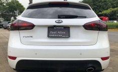 Kia Forte EX Hatchback 2018-6