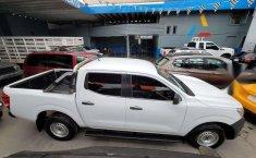Nissan Np300 Doble Cabina 2016-5