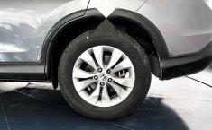 36511 - Honda CRV 2013 Con Garantía-8