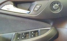 Chevrolet Cruze LS Estándar Turbo 2018 Sedán Tela, Todo Eléctrico, Bluetooth, USB, Aux. 4 Cil. A. A.-3