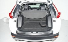 Honda CR-V 2019 1.5 Turbo Plus Piel Cvt-9