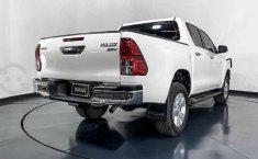 46036 - Toyota Hilux 2018 Con Garantía-5