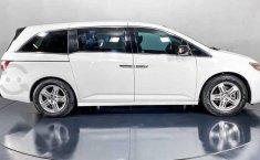 43562 - Honda Odyssey 2011 Con Garantía-7