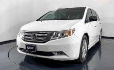 43562 - Honda Odyssey 2011 Con Garantía-10