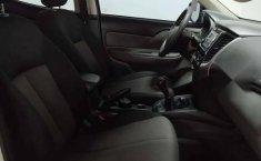 Venta de Mitsubishi L200 2018 usado Manual a un precio de 339000 en Álvaro Obregón-6
